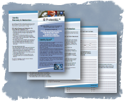 Download ID ProtectALL Brochure